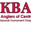 Kayak Bass Anglers of Central Arkansas