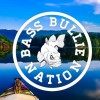 BASS BULLIE NATION