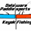 Delaware Paddlesport Kayak Fishing Series