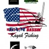 BAM BASSIN' Kayak Fishing Club