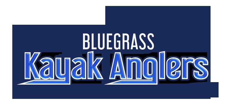 BKA The Bluegrass Kayak Classic Cave Run Lake Presented By Jackson
