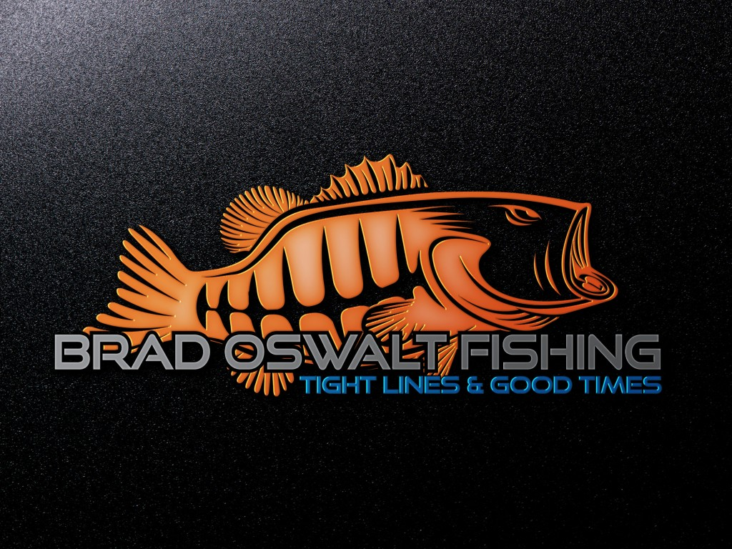Brad Oswalt