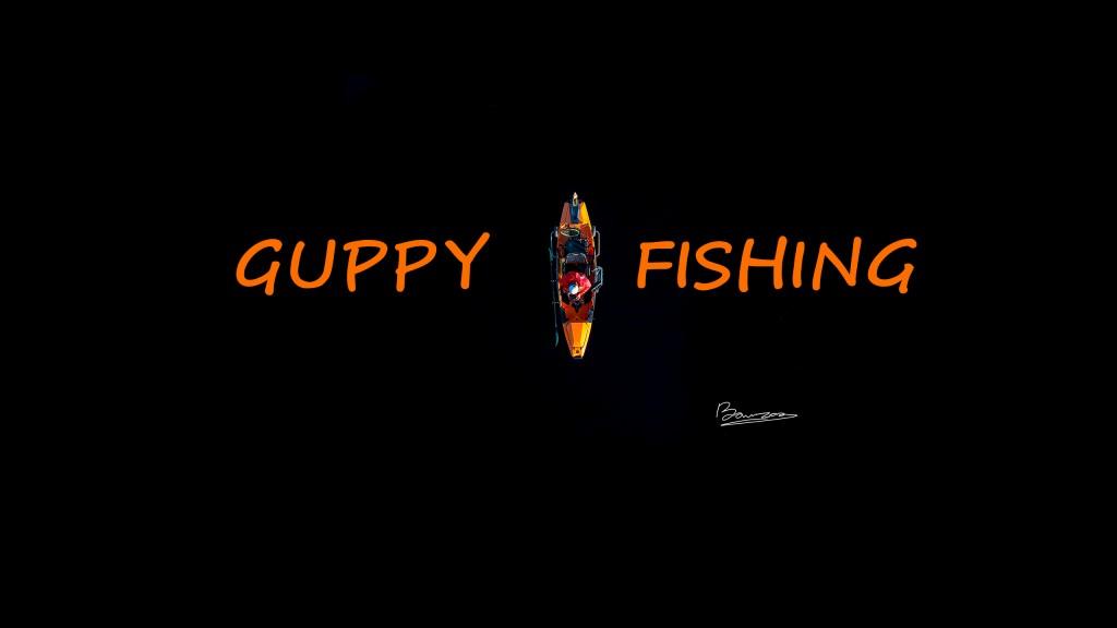 Guppy Thammavongsa