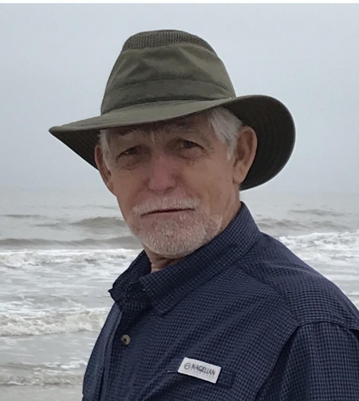 Dennis Gregory