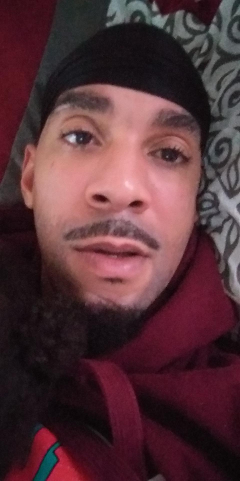 Kendrick White