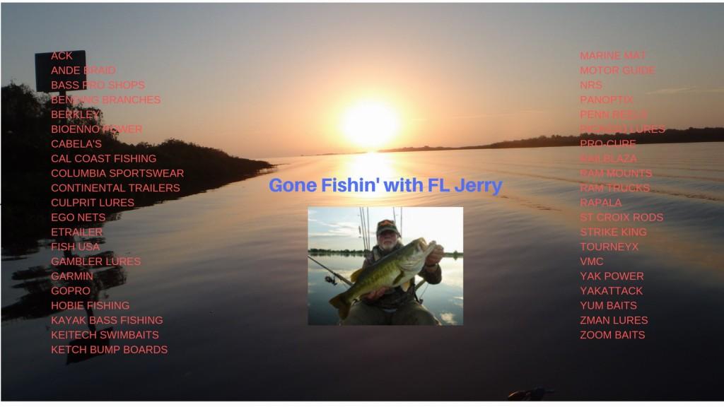 Jerry Burdine