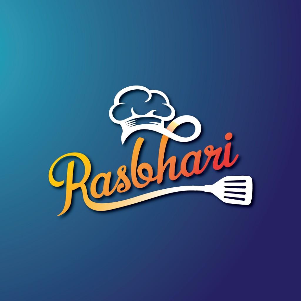 Rashbhari Sweets
